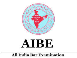 All India Bar Examination syllabus 2018 – 2019